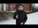 Подниматель настроения )))))