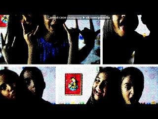 �Webcam Toy� ��� ������ ���� �� 47 ���������� ������� ������ ��-47 ������ �� ������� 2011 ��� ����� ��� ������ ������ ����   - Club 2010  ��������������  � ������  Picrolla