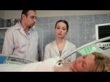 Земский доктор. 4 сезон 3 серия