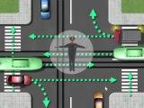 Правила дорожного движения (видео). Автошкола