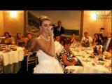 Красивая песня...жена поёт своему мужу)))